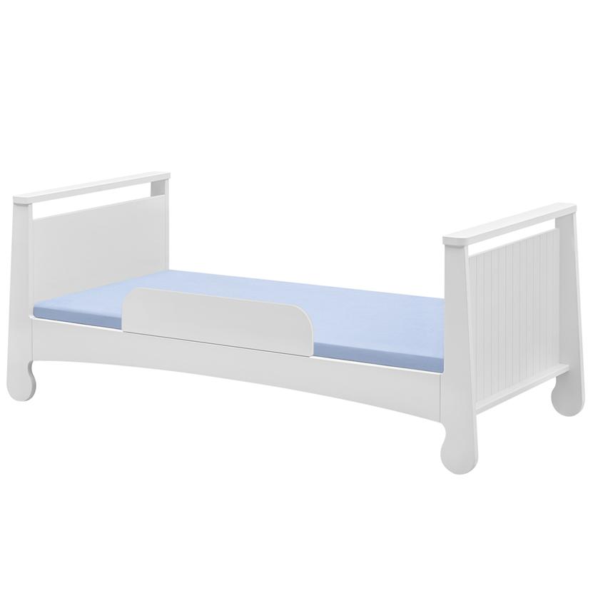 Barierka Zabezpieczająca Do łóżka Parole