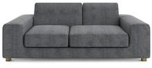 Sofa ModulU