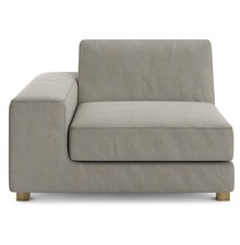 Fotel szeroki ModulU