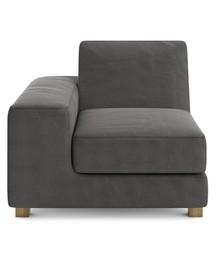 Fotel ModulU