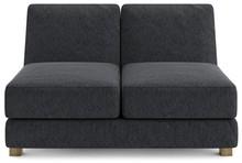 Sofa 2S  ModulU