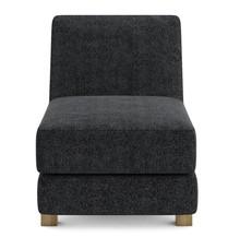 Fotel bez boków ModulU