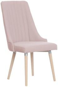 Krzesło CLOUD