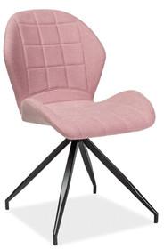 Hals II to stylowe i efektowne krzesło, które zwraca uwagę przede wszystkim swoim ciekawym kształtem. Będzie doskonałym rozwiązaniem zarówno do...
