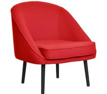 Fotel Massimoz nowej linii foteli w stylu skandynawskim. Cechuje go prosta konstrukcja połączona z nutą elegancji. Siedzisko oraz oparcie wykończone...