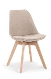 Krzesło K303 - beżowy