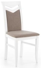 Krzesło CITRONE - biały