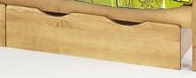 Kolor: -Sosna Wymiary: 885x205 mm Materiał: -Lakierowane drewno sosnowe