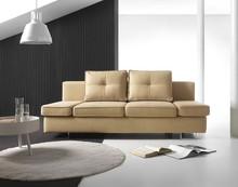 Sofa MARTINA