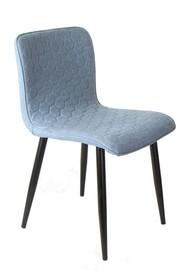 Krzesło SAMI