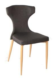 Krzesło FARIS