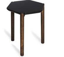 Stolik LEXY - czarny