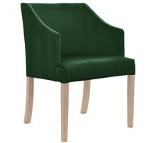 Fotel Apollo to doskonała propozycja dla osób ceniących sobie klasyczne i proste rozwiązania. Jego optymalne rozmiary czynią z niego idealne...