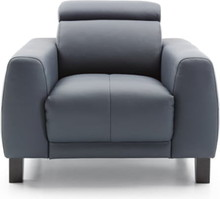 Fotel Jacob - Etap Sofa