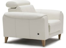 Fotel Milana - Etap Sofa