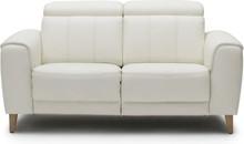Sofa 2-osobowa Milana - Etap Sofa