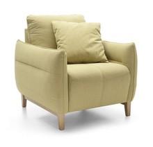 Fotel Thor - Etap Sofa