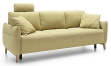 Sofa 3-osobowa Thor - Etap Sofa