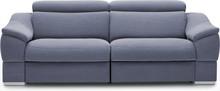 Sofa 3-osobowa URBANO - Etap Sofa