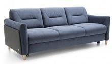 Sofa Epic - Bydgoskie Meble