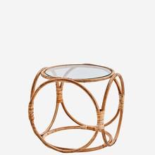 Bambusowy stolik kawowy (21729N)
