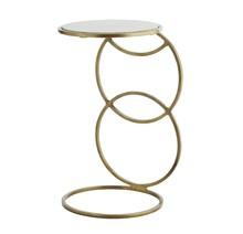 Oryginalny stolik  (H018WM)