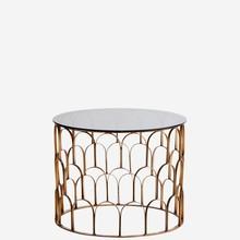 Oryginalny stolik (I007)