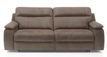 Sofa Libretto 3F - Bydgoskie Meble