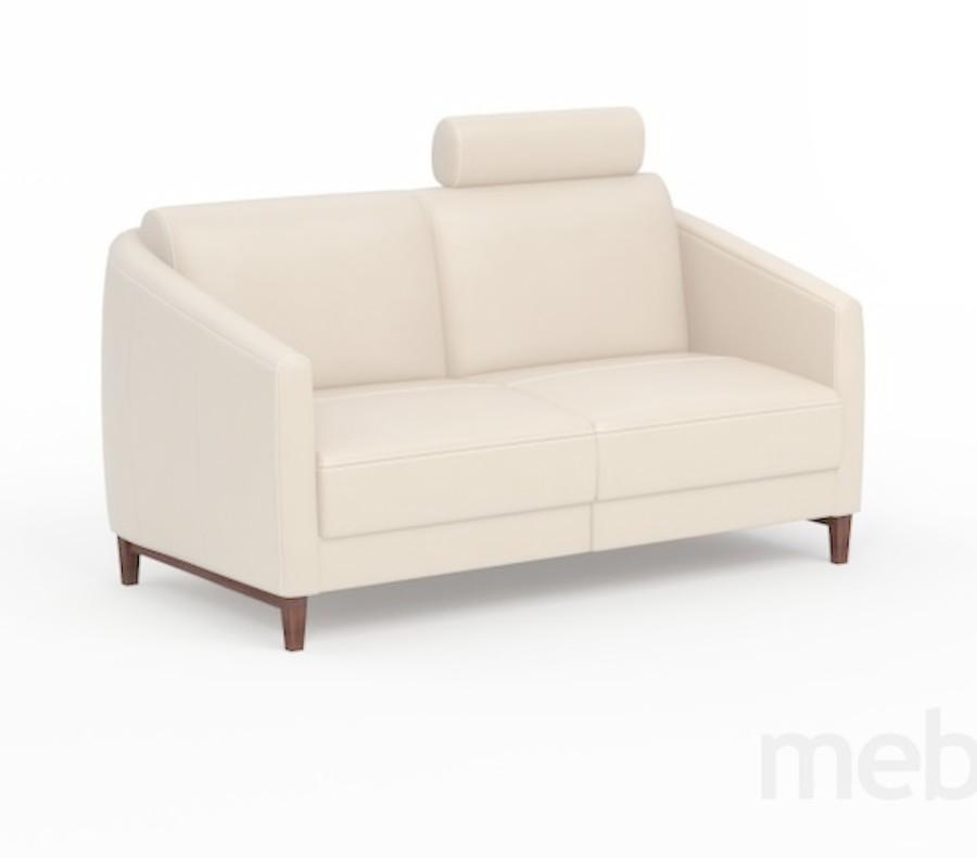 Sofa 2 Osobowa Linea Bydgoskie Meble