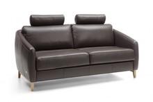 Sofa 3 osobowa Linea - Bydgoskie Meble
