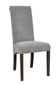 Krzesło ROLLBACK GŁADKI
