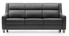 Sofa Way 3-osobowa z funkcją spania