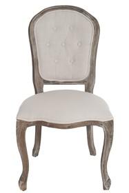 Krzesło drewniane Louisa (JL60005)