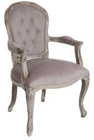 Krzesło Louisa (JL60010)