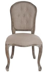 Krzesło Louisa (JL60013)