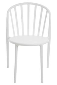 Krzesło polipropylenowe (JL62195)