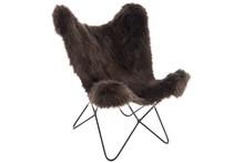 Pokrowiec na krzesło (JL68471)