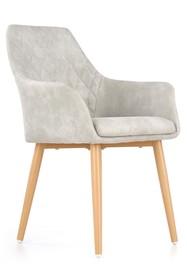 Krzesło K287 - popiel