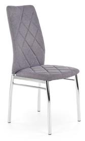 Krzesło K309 - jasny popiel