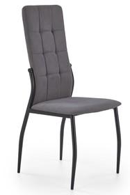 K334 krzesło popiel (1p=4szt)