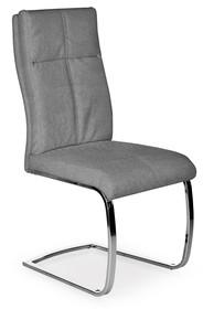 Krzesło K345 - popiel