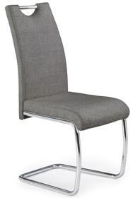 Krzesło K349 - popiel