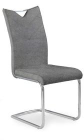Krzesło K352 - popiel