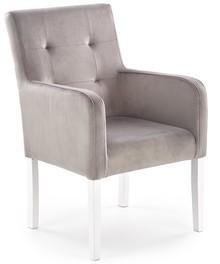 FILO fotel biały / tap: RIVIERA 91 (1p=2szt)