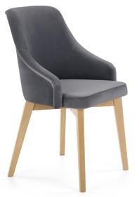 Krzeszło TOLEDO 2 - Solo 267