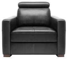 Fotel Ergo - Etap Sofa