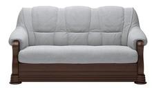 Sofa PARMA 3