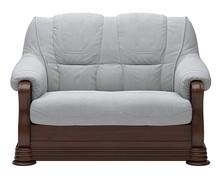 Sofa PARMA 2