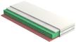 Materac termoelastyczny OPTIMAX 160