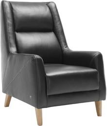 Fotel Fiord - Etap Sofa